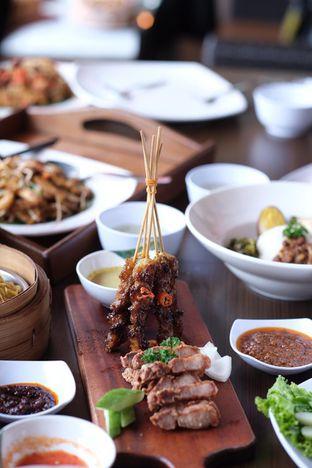 Foto review Fei Cai Lai Cafe oleh Makankalap  1