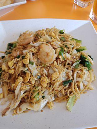 Foto 2 - Makanan di Bakmi GM oleh Sisil Kristian