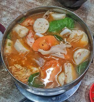 Foto 1 - Makanan di Kobe Japanese Food oleh Widya WeDe ||My Youtube: widya wede