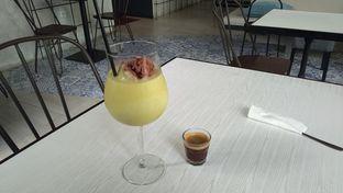 Foto 1 - Makanan di JnF Coffee & Eatery oleh Eka Febriyani @yummyculinaryid