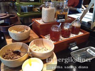 Foto review Damar Restaurant - Pullman Ciawi Vimala Hills Resort oleh Diana Sandra 7