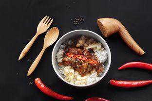 Foto review Paw's oleh Urban Culinaire 8