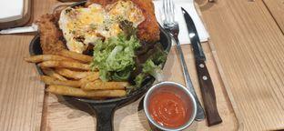 Foto - Makanan di Parc.West oleh Evan Hartanto