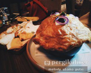 Foto review Gunpowder Kitchen & Bar oleh Melody Utomo Putri 8