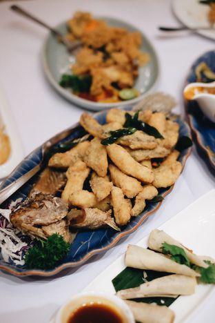 Foto 6 - Makanan di Plataran Menteng oleh dk_chang