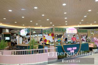 Foto 2 - Interior di Tian Tang oleh Darsehsri Handayani