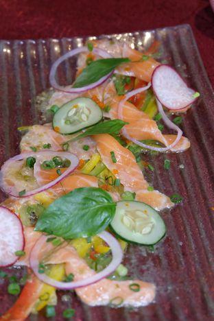 Foto 3 - Makanan di AW Kitchen oleh Wawa | IG : @foodwaw
