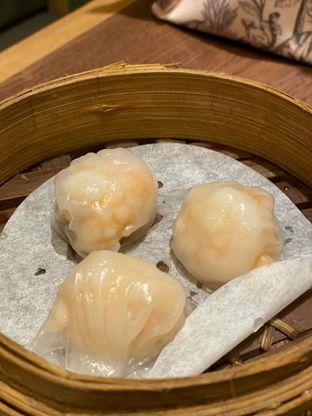 Foto 9 - Makanan di Super Yumcha & Super Kopi oleh Duolaparr