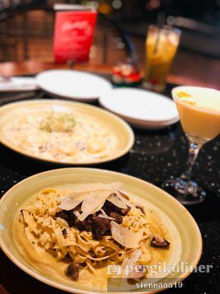 Foto 2 - Makanan(TAGLIATELLE IN BEEF BOURGUIGNON) di Bottega Ristorante oleh Sienna Paramitha