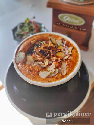 Foto 18 - Makanan di TYFEL COFFEE oleh Nana (IG: @foodlover_gallery)