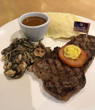 Foto review Indoguna Meatshop & Gourmet oleh @stelmaris  2