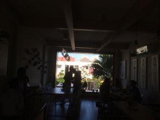 Foto 6 - Interior di Fukudon Coffee N Eatery oleh Bengbenk Swastika