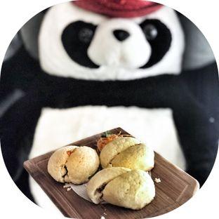 Foto 1 - Makanan di Hungry Panda oleh Vici Sienna #FollowTheYummy