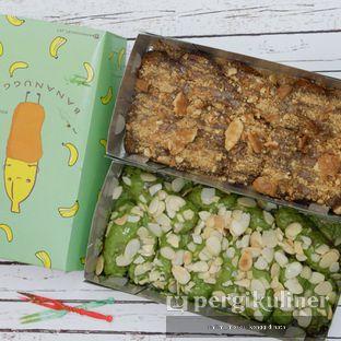 Foto 3 - Makanan di Bananugget oleh Oppa Kuliner (@oppakuliner)