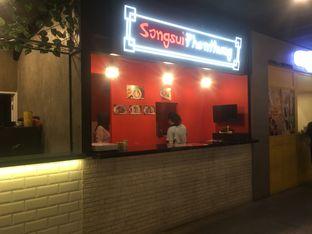 Foto 3 - Eksterior di Songsui Phenthung oleh Rinia Ranada