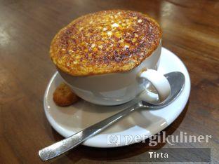 Foto 5 - Makanan di Bellamie Boulangerie oleh Tirta Lie