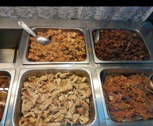 Foto 4 - Makanan di Kwang Koan - Kopi Johny oleh Lid wen