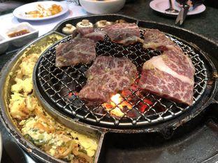 Foto 7 - Makanan di Baik Su Korean Restaurant oleh @yoliechan_lie