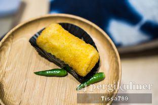 Foto 4 - Makanan di 7 Speed Coffee oleh Tissa Kemala
