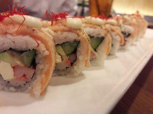 Foto 1 - Makanan di Miyagi oleh Anderson H.