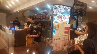 Foto review Ben Gong's Tea oleh Lid wen 3