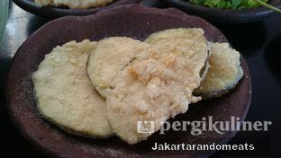 Foto 6 - Makanan di Waroeng SS oleh Jakartarandomeats
