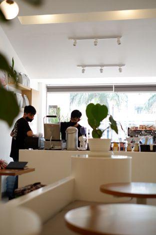Foto review Sama Coffee oleh Wawa | IG : @foodwaw 4