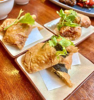Foto 5 - Makanan di Twelve Chinese Dining oleh Andrika Nadia