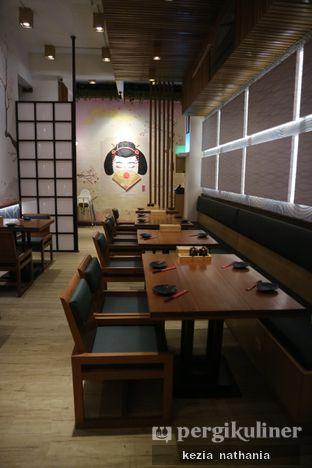 Foto 9 - Interior di Katsu-Ya oleh Kezia Nathania