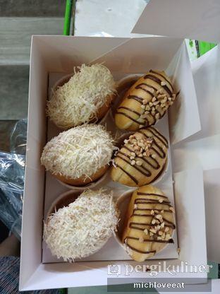 Foto 2 - Makanan di Omija oleh Mich Love Eat