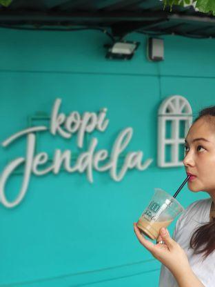 Foto review Kopi Jendela oleh Ayu Putri Fitriananda 1