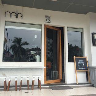 Foto 1 - Eksterior di Nala Coffee oleh Anne Yonathan
