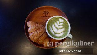 Foto 32 - Makanan di Coffee Kulture oleh Mich Love Eat