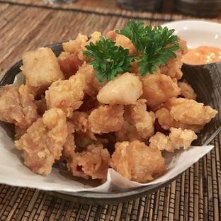 Foto 2 - Makanan di Yellowfin oleh Andrika Nadia