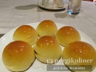 Foto 3 - Makanan(Chan Pao) di Sun City Restaurant - Sun City Hotel oleh Patsyy
