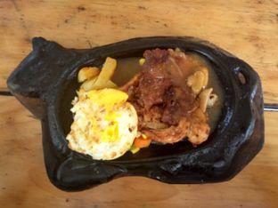 Foto review Kampoeng Steak oleh L  1