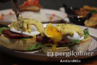 Foto 7 - Makanan di Chief Coffee oleh AndaraNila