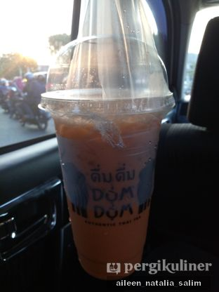 Foto - Makanan di Dum Dum Thai Drinks oleh @NonikJajan