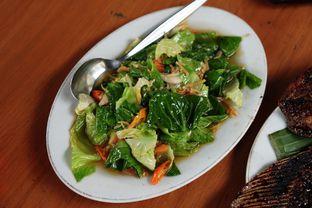 Foto review Saung Balibu oleh Urban Culinaire 6