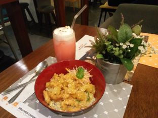 Foto review Brother Union Eatery oleh ochy  safira  6