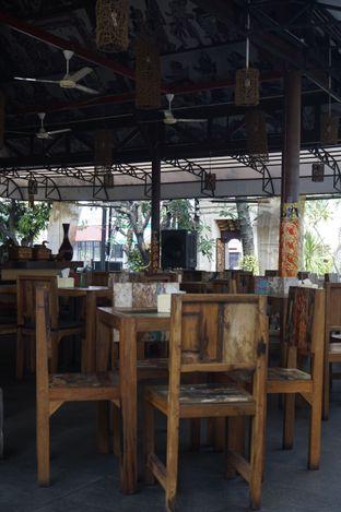 Foto 25 - Interior di Smarapura oleh yudistira ishak abrar