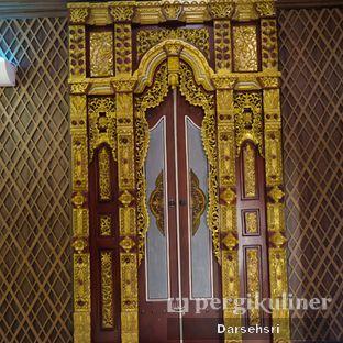 Foto 1 - Interior di Remboelan oleh Darsehsri Handayani