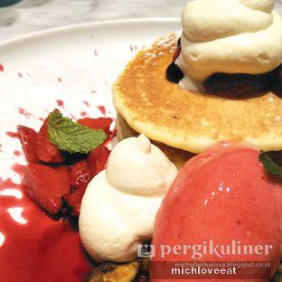 Foto 7 - Makanan di Sisterfields oleh Mich Love Eat