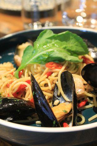 Foto 32 - Makanan di Planta Kitchen oleh Prido ZH