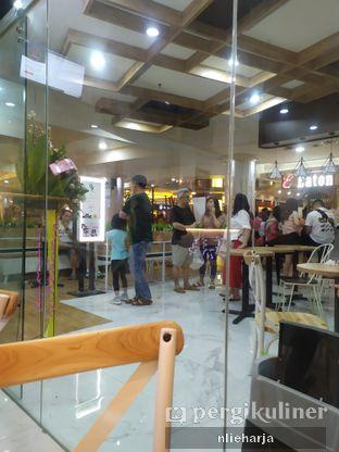 Foto review Onezo oleh nlieharja  2