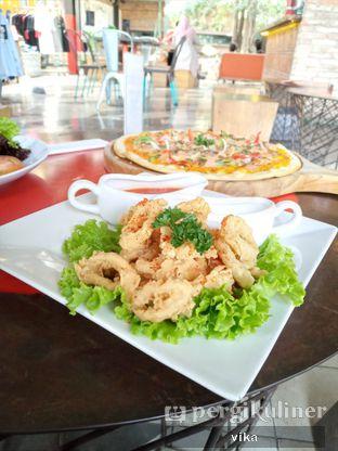 Foto 3 - Makanan di The Parlor oleh raafika nurf
