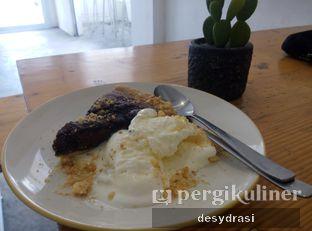 Foto 2 - Makanan di Sunny Side Coffee oleh Desy Mustika