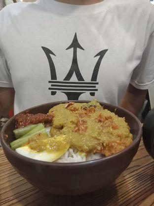 Foto 2 - Makanan di Art Date Cafe oleh achmad yusuf