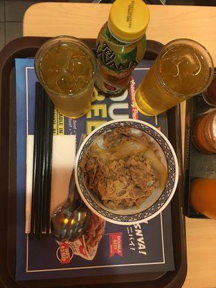 Foto review Yoshinoya oleh Mariane  Felicia 5