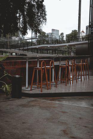 Foto review Kedai Inn oleh dini afiani 2